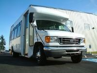 Party bus insurance from American Business & Personal Insurance, Inc. in Seattle, Washington
