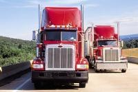 Insurance for truckers from American Business & Personal Insurance, Inc. of Seattle, Washington